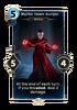Mythic Dawn Acolyte Card