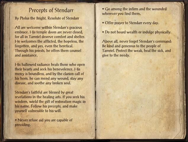 File:Precepts of Stendarr.png