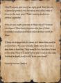 Quarry Overseer's Complaint.png