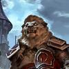 S'Vanir quest avatar