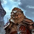 S'Vanir quest avatar.png