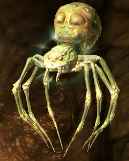 File:Scroll poison cloaked spider.png