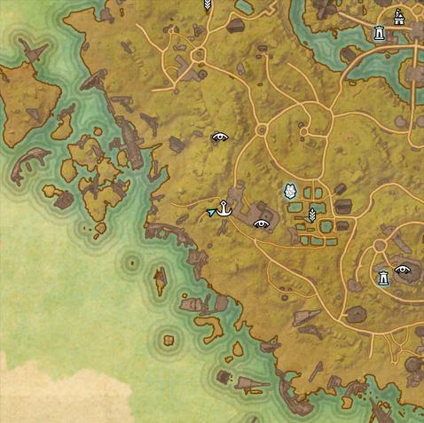 File:Shattered Shoals Map.png