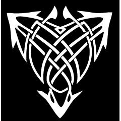 Side Quests Skyrim Elder Scrolls Fandom Powered By Wikia
