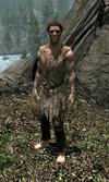 Stormcloak Soldier 000B1693