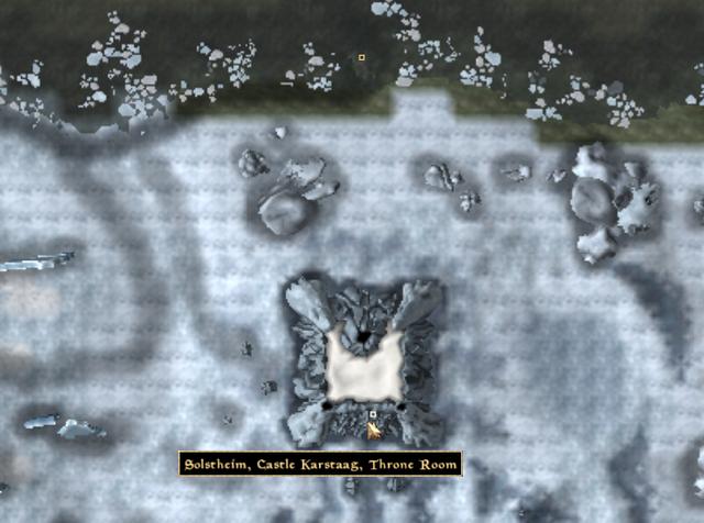 File:The Castle Karstaag Map.png