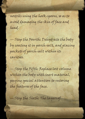 File:The Eight Steps of Mummification 2 of 3.png
