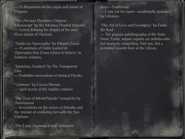 File:The Library of Dusk Rare Books 2 of 2.png