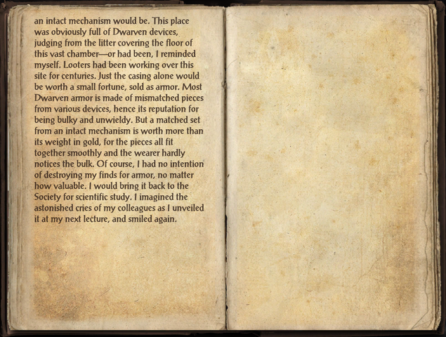 File:The Ruins of Kemel-Ze, Part 1 3.png