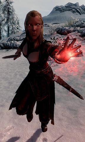 File:Vampire Assassin Dawnguard.png