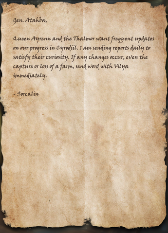 File:War Reports.png