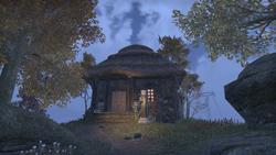 Дом Агриппы Менто