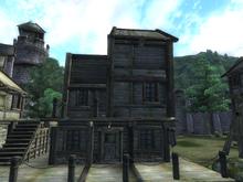 Здание в Бравиле (Oblivion) 19