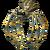 Маслянный паук