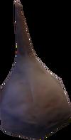 Чеснок (Обливион)
