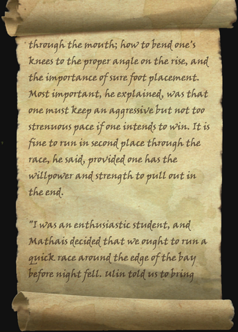File:Ancient Scrolls of the Dwemer 1A - 10.png