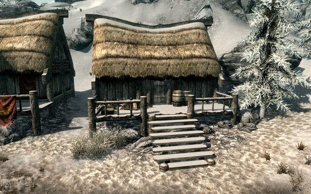 File:Beitilds House.jpg