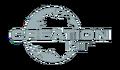 Bethesda-creation-kit.png