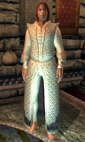 File:Ciirta's Robes.png