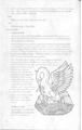 DUG Page 79.png