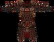 Daedric Armor (Oblivion)