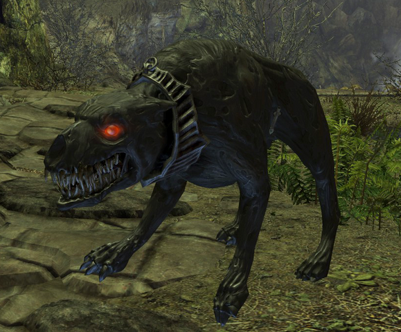 File:DeathHound.png