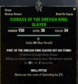 Dreugh King Slayer - Cuirass 30.png
