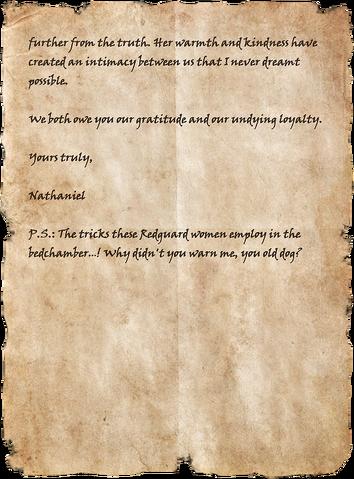 File:Letter from Duke Nathaniel 3.png