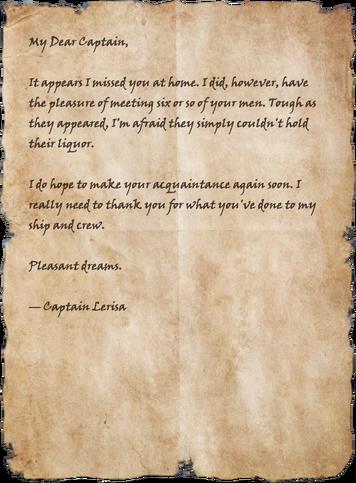 File:Letter to Captain Helane.png