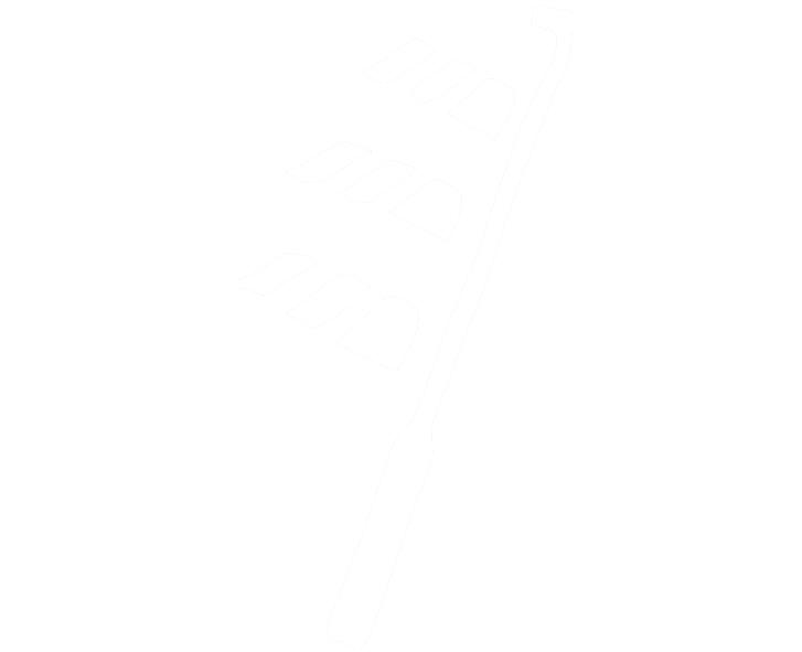 Lockpicking icon