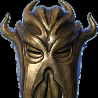Maska Miraaka