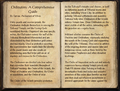 Ordinators - A Comprehensive Guide - Page 1.png