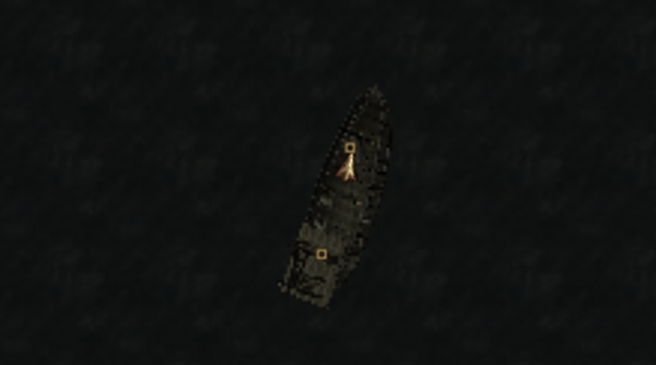 File:Raven Rock, Supply Ship.png