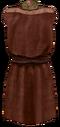 ShirtCommon02r