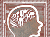 Intelligence (Oblivion)