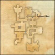 Telvanni Ghost