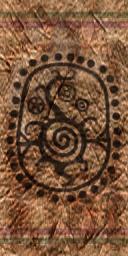 Telvanni symbol