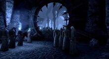 The-Elder-Scrolls-Online-Journey-To-Coldharbour