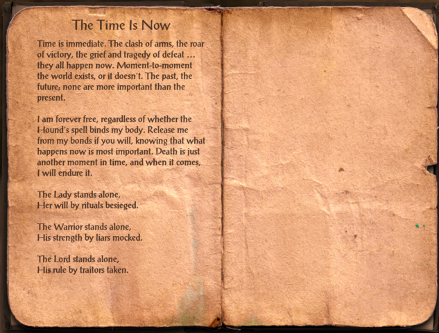 File:The Time is Now.png