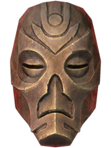 File:Volsung Mask.png