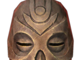 Volsung (Mask)
