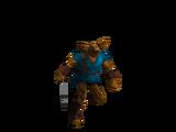 Гоблин (Redguard)