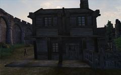 Дом Варона Вамори 1