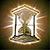 Иконка достижения (Крепость Лунного Охотника 10)