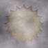 Погода - Туман (Foggy)