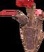 Рубиновый коготь (Skyrim)