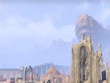 Руины Нилата