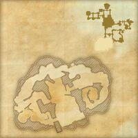 Старый Орсиниум (план) 2