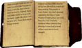 Agriuss Journal Page1-2.png