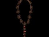 Amulet Arkaya (Skyrim)